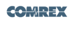Logo of Comrex