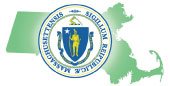 Massachusetts Smart Growth-Smart Energy Award